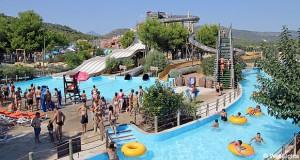 Western Water Park